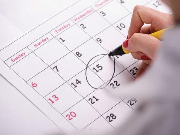Chuyển nhà hạn chế ngày 15 tháng 7 âm lịch